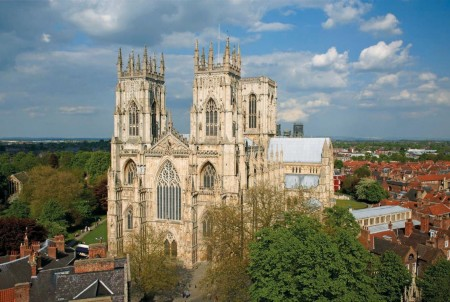 york-city-the-minster.jpg