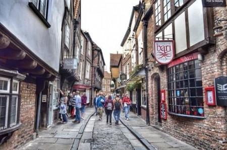 york-city-the-shambles.jpg