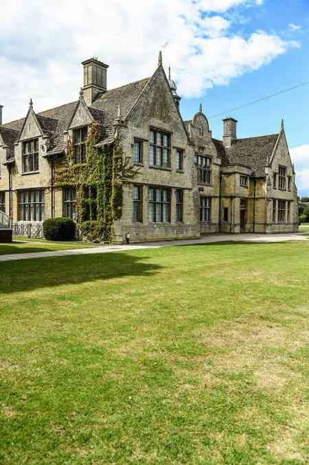 oundle-school.jpg.webp