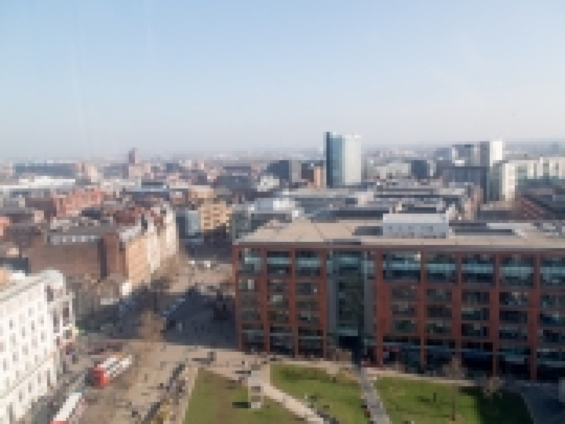 Asombroso Cocina Manchester Empresa De Puertas Bandera - Ideas Del ...