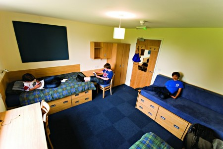seaford-double-room.jpg