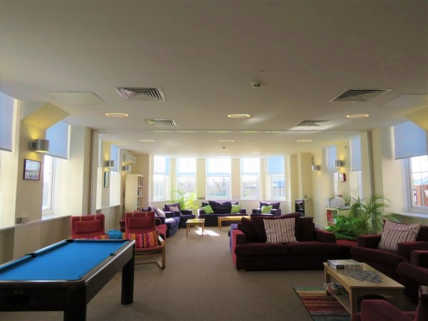 connaught-common-room.jpg