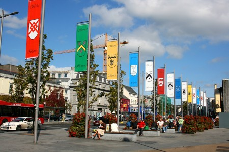 the-tribes-of-galway-eyre-square.jpg