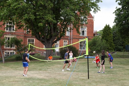 013-playing-grounds.jpg